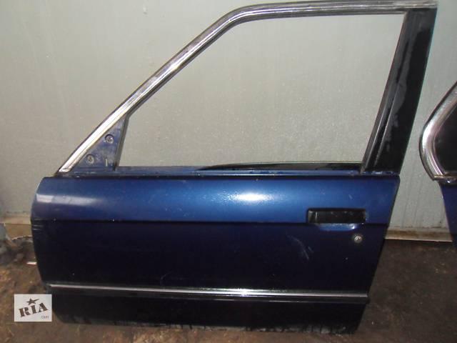 Б/у капот для легкового авто BMW 325- объявление о продаже  в Харькове