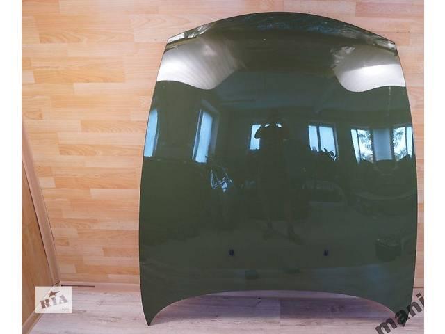 бу Б/у капот для легкового авто BMW Z4 e85 e86 e89 в Львове