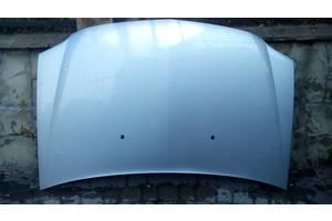 б/у Капот Renault Logan