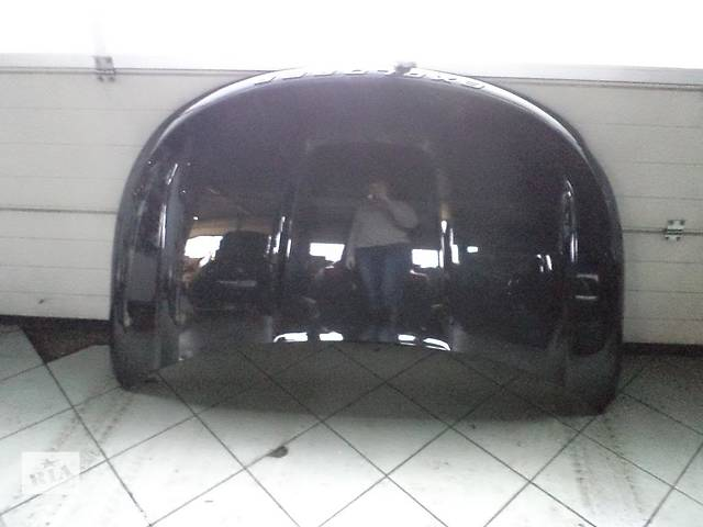 бу Б/у капот для легкового авто Ford Explorer в Львове