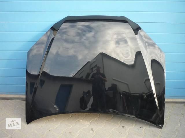Б/у капот для легкового авто Hyundai Coupe- объявление о продаже  в Львове