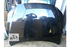б/у Капоты Mazda 6