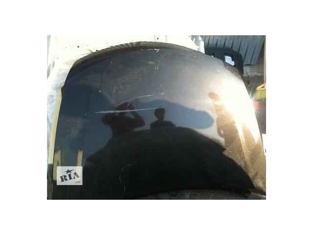 продам Б/у капот для легкового авто Mazda CX-9 бу в Ровно