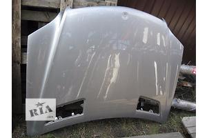 б/у Капот Mercedes ML-Class