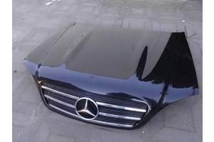 б/у Капоты Mercedes ML-Class