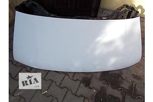 б/у Капоты Opel Movano груз.