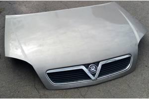 б/у Капоты Opel Vectra C