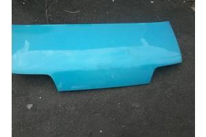 б/у Капоты Peugeot Boxer груз.
