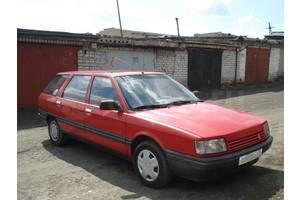 б/у Капот Renault 21