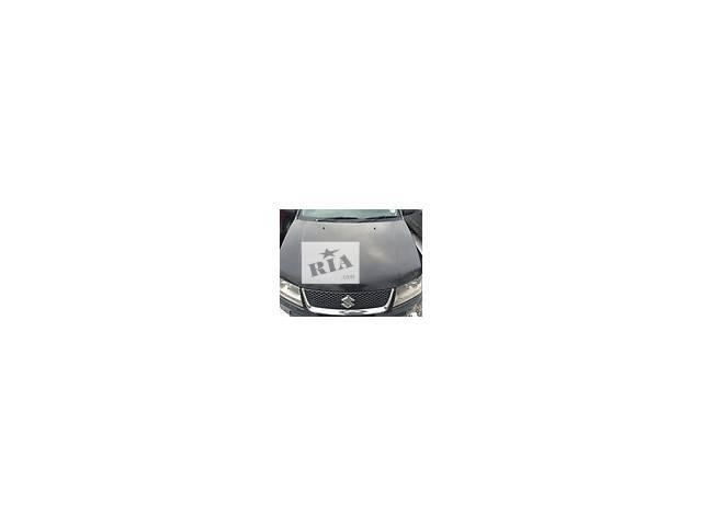 продам Б/у капот для легкового авто Suzuki Grand Vitara бу в Киеве