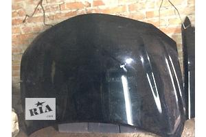 б/у Капот Toyota Camry