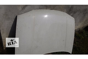 б/у Капот Volkswagen Golf IV