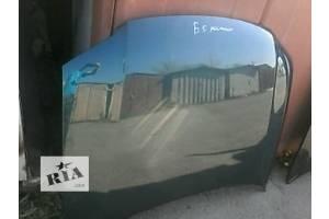 б/у Капоты Volkswagen B5