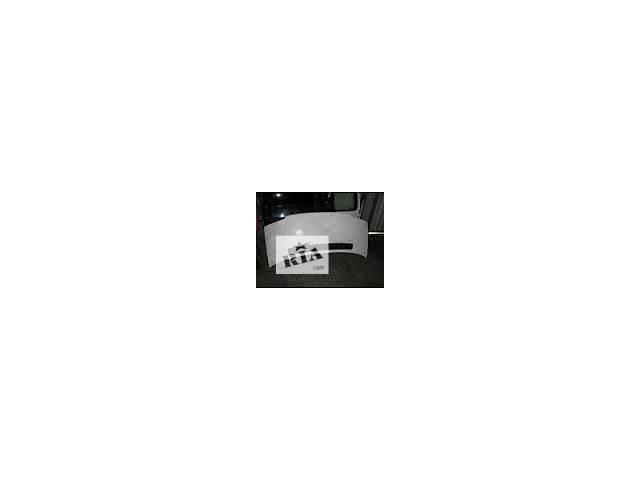 продам Б/у капот для легкового авто Volkswagen T4 (Transporter) бу в Ковеле