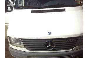 б/у Капоты Mercedes Sprinter 312