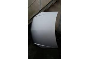 б/у Капоты Opel Astra H Caravan