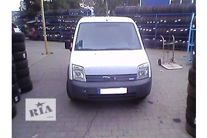 б/у Капоты Ford Transit Connect