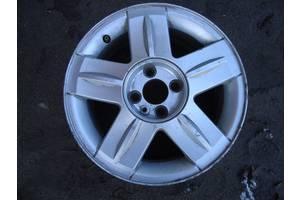 б/у Диск Renault Megane