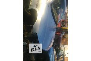 б/у Капот Opel Vectra B
