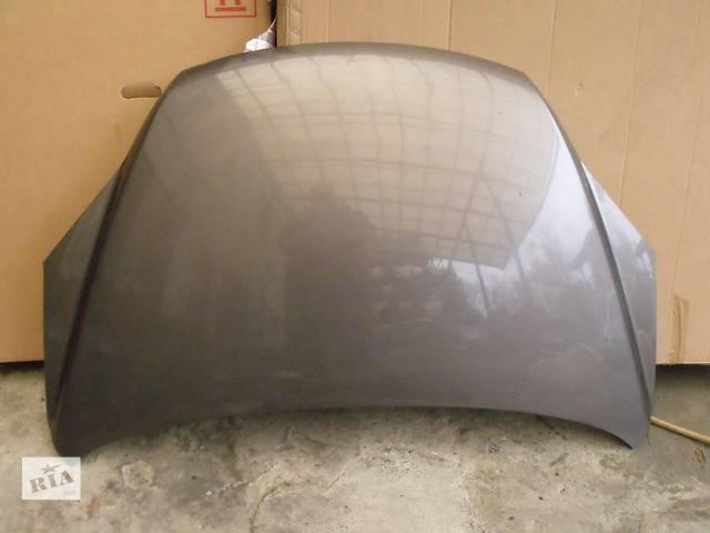 продам Б/у Капот Honda CR-V 2010-2012 бу в Киеве