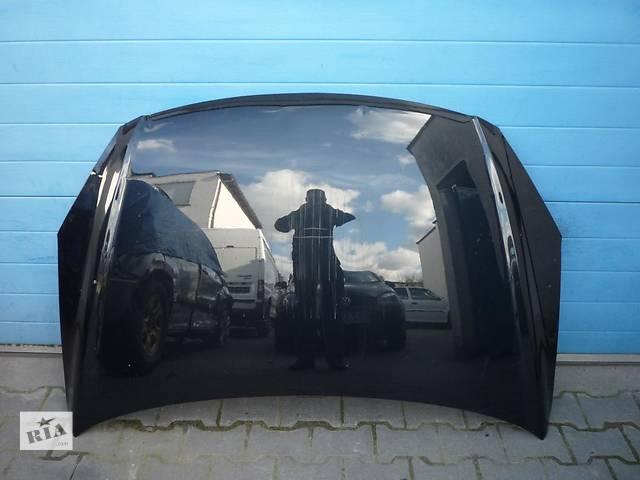 бу Б/у  Капот Hyundai i30 2006-2012 в Киеве