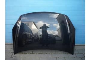 б/у Капоты Hyundai i30