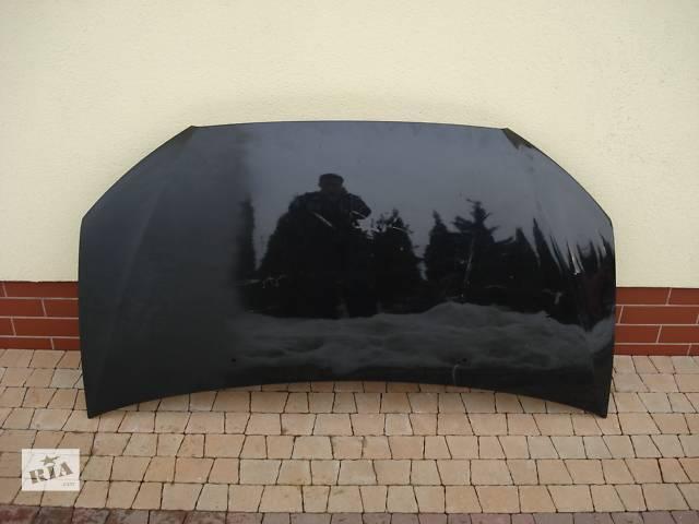 продам Б/у Капот  Mitsubishi Colt бу в Киеве