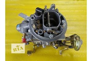 Новые Карбюраторы Opel Vectra