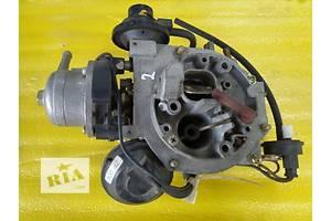 Новые Карбюраторы Opel Astra F