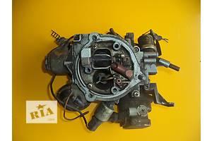 б/у Карбюратор Audi 80