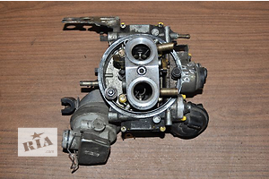 б/у Карбюратор BMW 3 Series