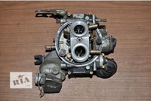 б/у Карбюраторы BMW 5 Series