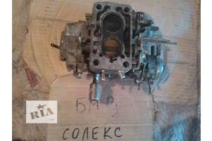 б/у Карбюраторы BMW