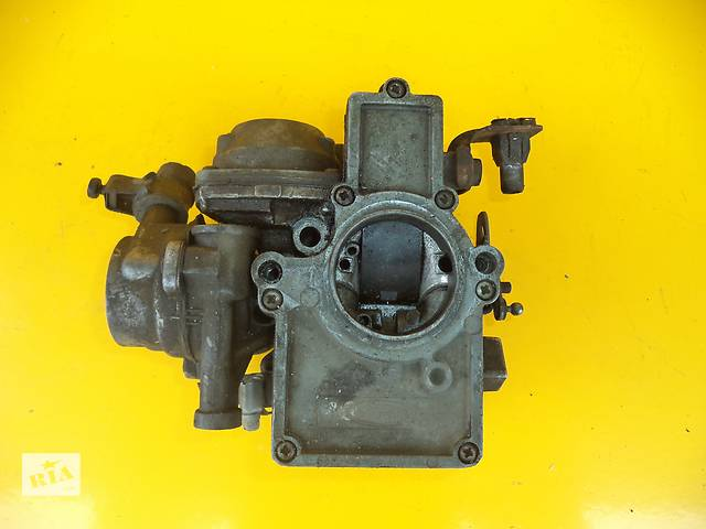 продам Б/у карбюратор для легкового авто Ford Escort (1,1-1,3)(82-92) бу в Луцке