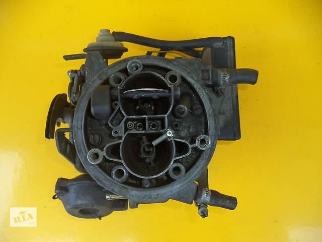 купить бу Б/у карбюратор для легкового авто Renault 19 (1,4)(92-97) в Луцке