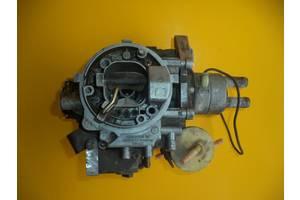 б/у Карбюраторы Volkswagen Jetta