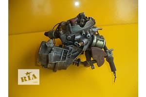 б/у Карбюратор Volkswagen Jetta
