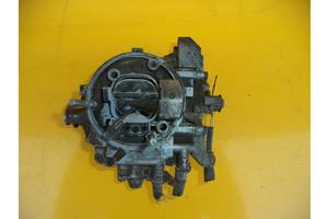 б/у Карбюратор Opel Kadett
