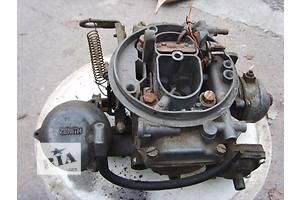 б/у Карбюраторы Audi 100