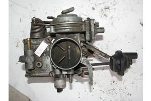 б/у Карбюраторы Volkswagen T3 (Transporter)