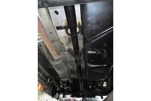б/у Карданный вал Volkswagen Crafter груз.