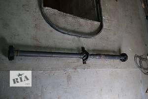 б/у Карданные валы Mercedes S-Class