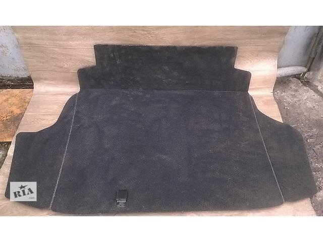купить бу Б/у карта багажного отсека для кроссовера Lexus RX 350 2007г в Киеве