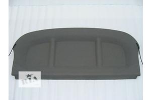 б/у Карты багажного отсека Chevrolet Lacetti Hatchback