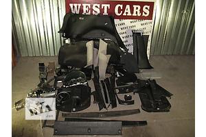 б/у Карты багажного отсека Subaru Outback