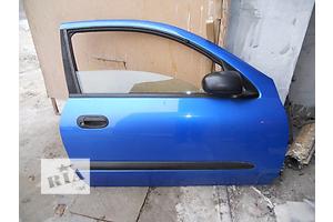 б/у Карта двери Nissan Almera