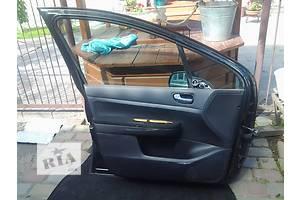 б/у Карты двери Peugeot 307