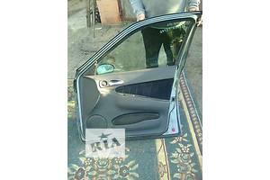 б/у Карты двери Alfa Romeo 156