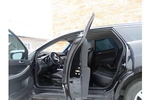 б/у Карты двери Mazda CX-7