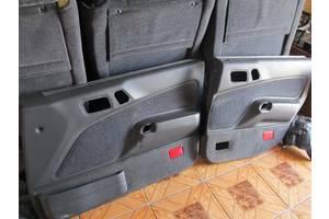 б/у Карты двери Mitsubishi Galant